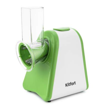 Мультирезка Kitfort KT-1385