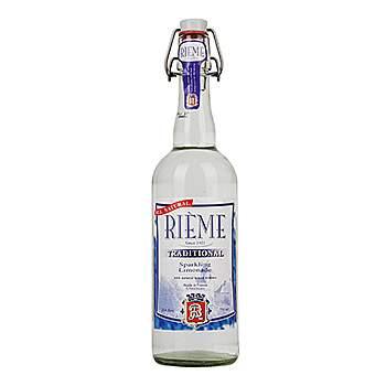 Лимонад Rieme традиционный 0.75 л