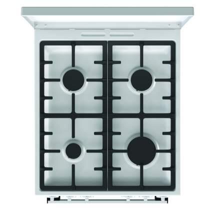Комбинированная плита Gorenje KN5142WF