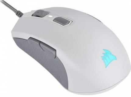Игровая мышь Corsair CH-9308111-EU