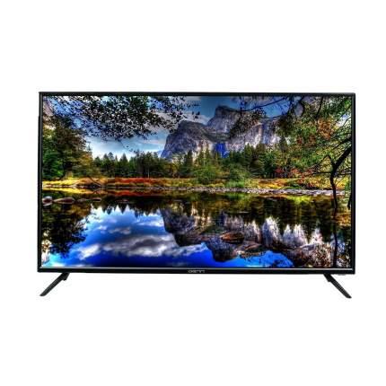 LED телевизор Full HD Denn LE40DE85SH
