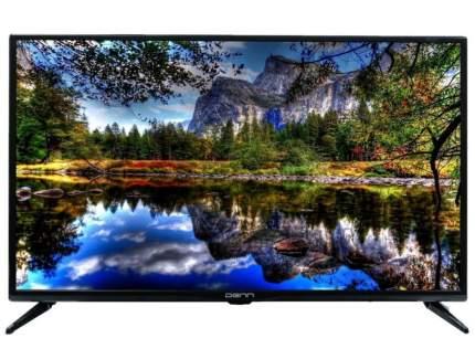 LED телевизор HD Ready Denn LE32DE85SH