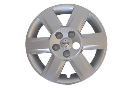Колпак Колесный / Cap Disc (J10) NISSAN арт. 40315JD000