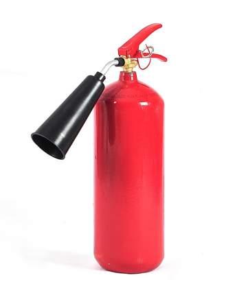 Огнетушитель VAG арт. 4E4860547