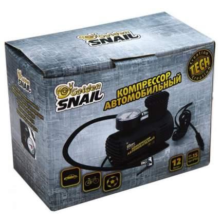 Компрессор Автомобильный Golden Snail  Gs 9206 GOLDEN SNAIL арт. GS9206