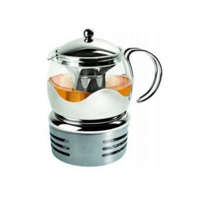 Чайник заварочный GIPFEL, CALORE, 0,75 л