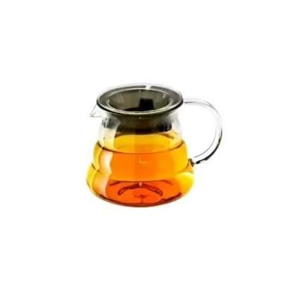 Чайник заварочный GIPFEL, 0,6 л