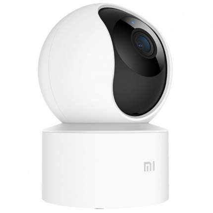 IP-камера Xiaomi Mijia Mi Smart Camera SE (MJSXJ08CM)
