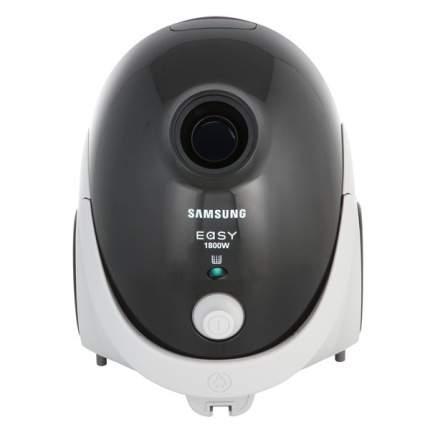 Пылесос Samsung  SC5241 White/Grey/Black