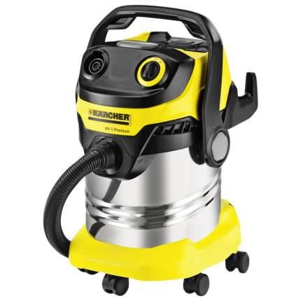 Строительный пылесос Karcher WD 5 Premium 1.348-230.0