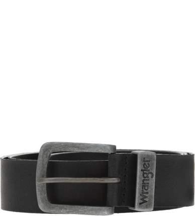 Ремень мужской Wrangler W0080US01 черный 105