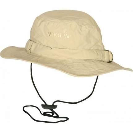 Шляпа Norfin 7430