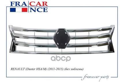 Декоративная решетка Francecar FCR210257