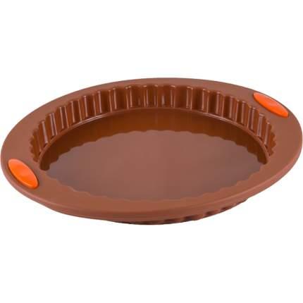 Форма для выпечки WERNER, TIZZANA, 30,5х37х3 см