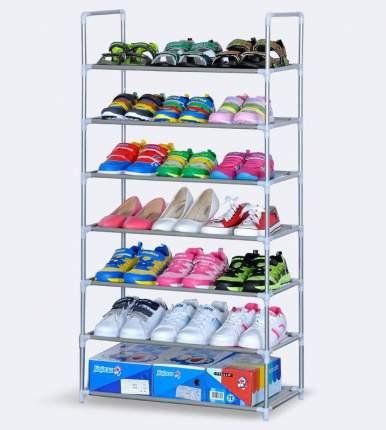 Этажерка для обуви BORTEN S25