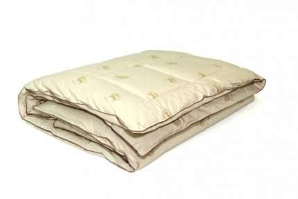 Одеяло AmaroBaby Сладкий сон Шерсть, 100х140