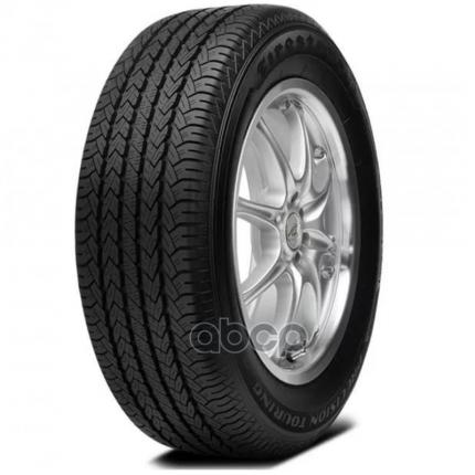 Шины Bridgestone Touring FS100 215/65R16 98 H