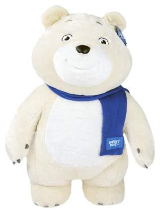 Белый мишка 150 см Sochi 2014