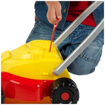 Детская газонокосилка Aqua Action KLEIN