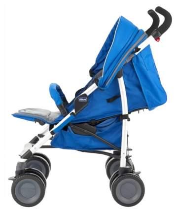 Капюшон для коляски MultiWay 2 Blue Chicco