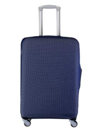 Чехол для чемодана Verona Crown, пятнистый, L