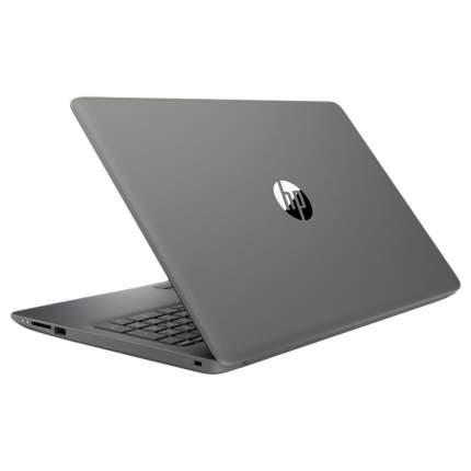 Ноутбук HP 15-da0054ur 4GK75EA