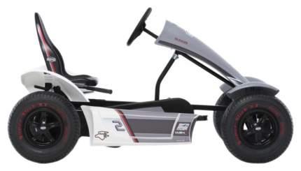 Веломобиль Race GTC BFR -Full spec BERG