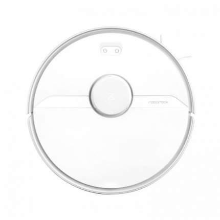 Робот-пылесос Roborock S602-02 White