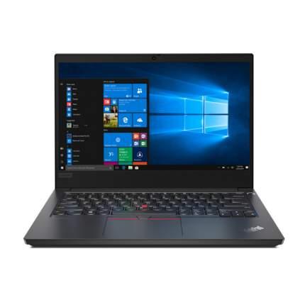 Ноутбук Lenovo ThinkPad E15 (20RD002CRT)