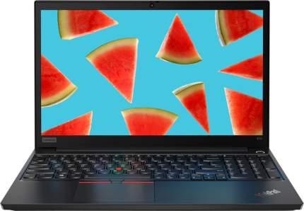 Ноутбук Lenovo ThinkPad E15/20RD001FRT