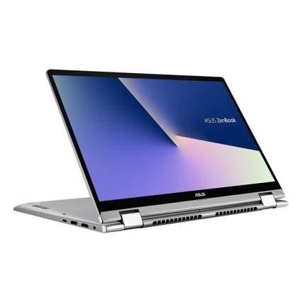 Ноутбук Asus ZenBook Flip 14 UM462DA-AI029T