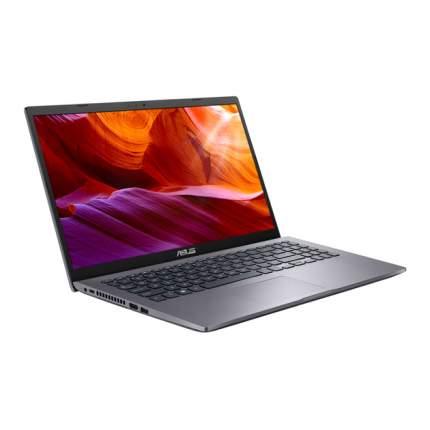 Ноутбук Asus X509JA-EJ028