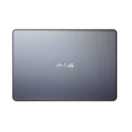 Ноутбук Asus E406MA-EK064