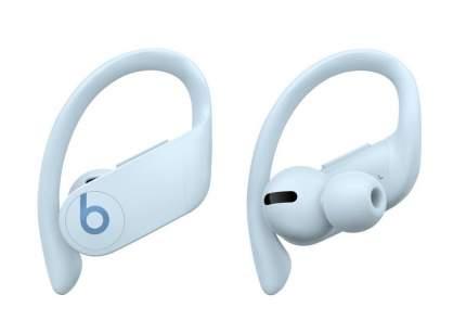 Беспроводные наушники Beats MXY82EE/A Blue