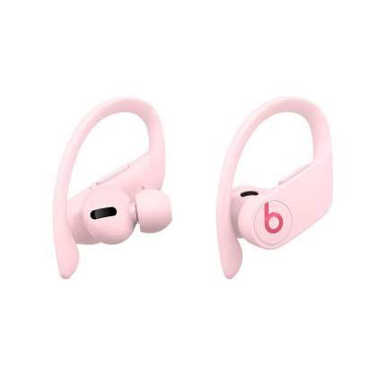 Беспроводные наушники Beats Powerbeats Pro Cloud Pink