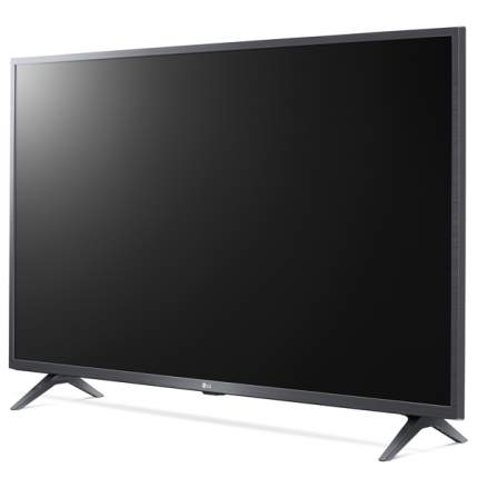 LED телевизор 4K Ultra HD LG 43UN73506LD