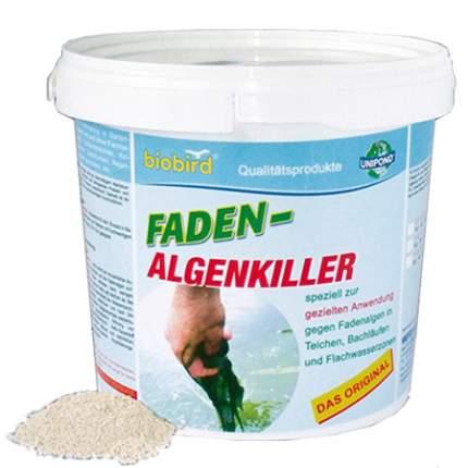 Чистящее средство для пруда Biobird bb-192 Фаден-Алгенкиллер 2,5 кг
