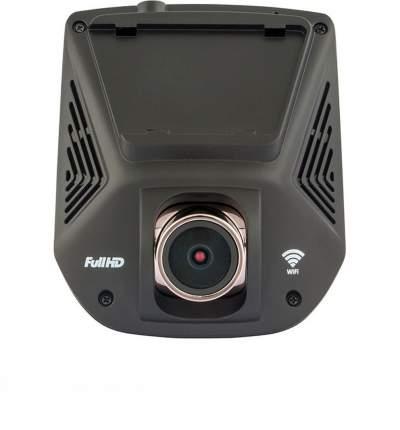 Комплект видеорегистратор Rekam F400 плюс универсальный магнитный Rekam Magnitos M-15