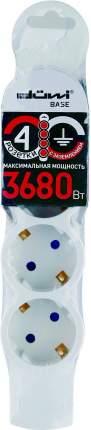 Колодка Duwi 32020 5