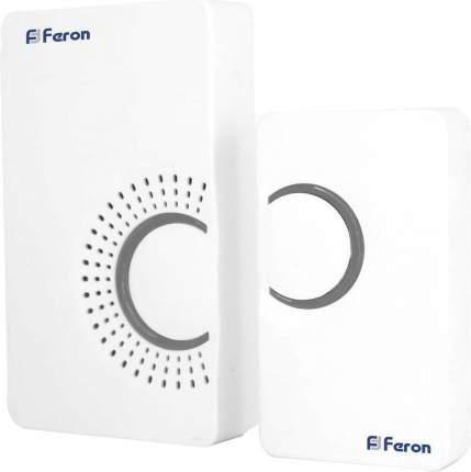 Звонок Feron 23686