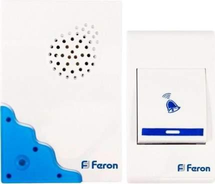 Звонок Feron 23679