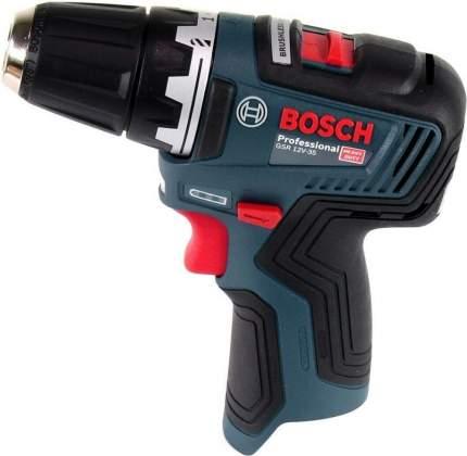 ДШВ Bosch 0.601.9H8.000