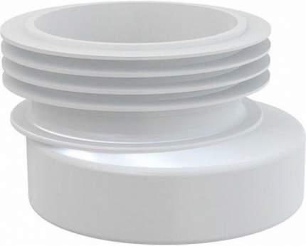 Манжета для унитаза Alca Plast A990