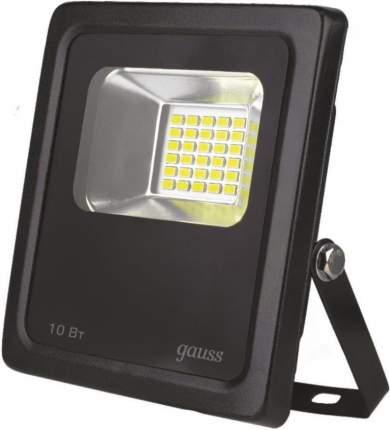 Прожектор Gauss 613100310