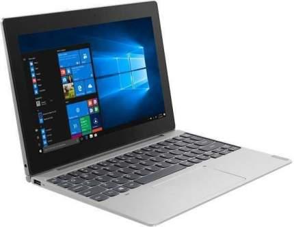 Планшет Lenovo IdeaPad D330-10IGM (81H300KQRU)