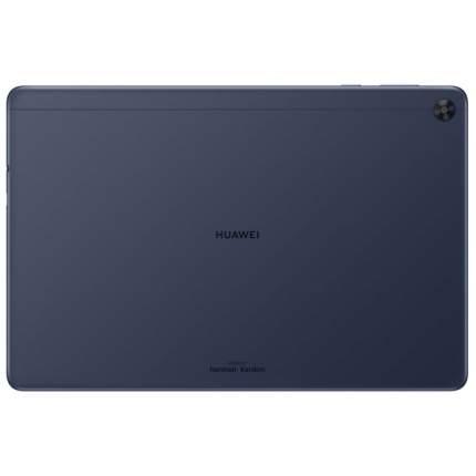 Планшет Huawei AGS3-L09 3+64GB Deepsea Blue