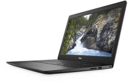 Ноутбук Dell Vostro 3591-6357