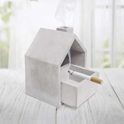 Пепельница Home