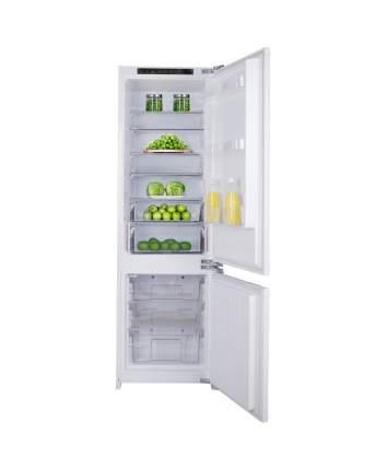 Встраиваемый холодильник Haier HRF310WBRU