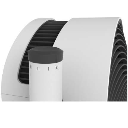 Вентилятор Boneco Air shower F230